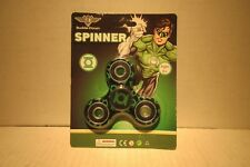 Buckle Down Spinner Green Lantern DC Comics