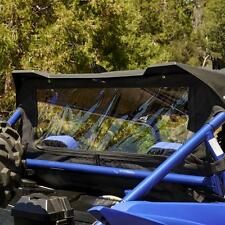 Genuine Yamaha Rear Window for Yamaha YXZ1000R Buggy Parts