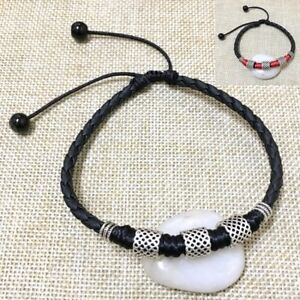 Rope Women Ankle Bracelet Anklet Foot Jewelry Chain Beach Lover Couples Gifts