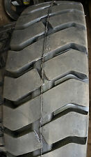 7.00-12 tires Solid Solver forklift tire 7.00/12 flat proof (USA made) 70012