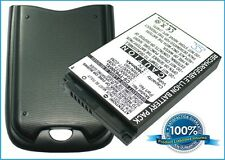 NEW Battery for HTC P6300 Panda 35H00077-00M Li-ion UK Stock