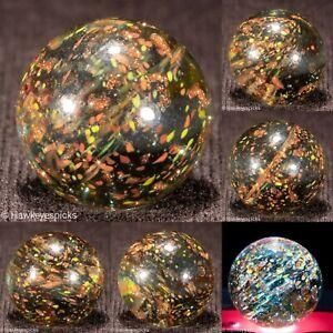 LIMITED Jabo Ultro LUTZ Fritt TANK WASH Marble 9/16 Mint hawkeyespicks sg