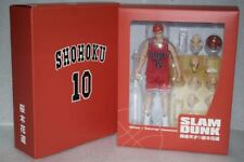 New Dasin Model 1/10 SLAM DUNK Action Figure In Stock