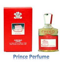 CREED VIKING EDP VAPO NATURAL SPRAY - 100 ml