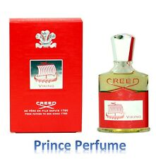CREED VIKING EDP VAPO NATURAL SPRAY - 100 ml