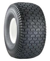 Carlisle Turf Saver Lawn & Garden Tire - 16x6.50-8