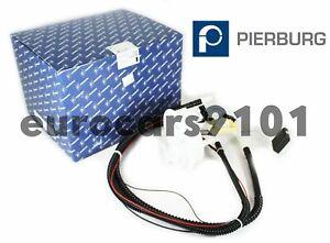 Mercedes C280 Pierburg Left Rear Fuel Tank Sending Unit 7.02701.31.0 2034701741
