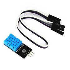 DHT11 Temperature And Relative Humidity Sensor Module SALE!! HOT A2J0