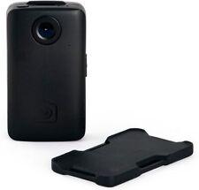 meMINI HD Video Camera