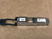 Geniune Cisco CVR-QSFP-SFP10G QSFP to SFP+ 10Gb Adapter 40GbE 10GbE 10G 1G
