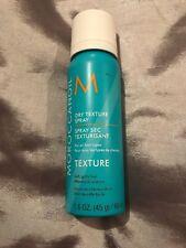 Brand New Unused Moroccanoil Dry Texture Spray 60ml