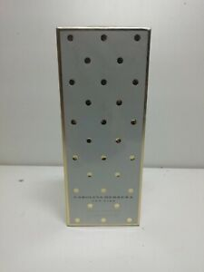 Carolina Herrera Carolina Herrera Deodorant 100 ml Spray New & Rare