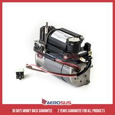Bmw 5 E39 Luftfederung Kompressor  Normal, Sport