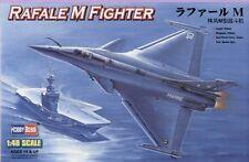 Hobbyboss 1/48 80319 Dassault Rafale M