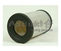 ASHUKI Luftfilter   für Nissan Pick-up NP300