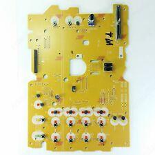 DWX3908 Deck 1 Left DCK1B pcb circuit board for Pioneer DDJ-RB