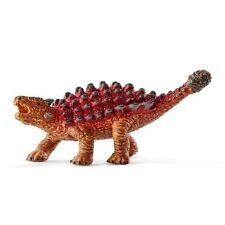 Schleich Saichania Mini Dinosaurier 14536