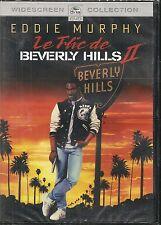 DVD ZONE 2--LE FLIC DE BEVERLY HILLS 2--MURPHY/REINHOLD/COX/SCOTT--NEUF