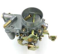 Solex 34 PICS 6 SIMPLE CORPS NEUF Carburetor / Carburateur for Citroen 2CV6