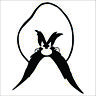 Yosemite Sam Decal / Sticker - Choose Color & Size - Looney Toons