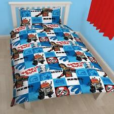 Children's Pictorial Bedding Sets & Duvet Covers