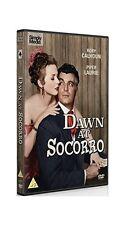 Dawn At Socorro (1954) [New DVD]