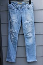 Guess Jeans Ladies size 27