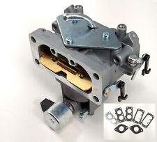 Carburetor for Kawasaki 15004-1018 Fits FX850V Replaces 15004-0865 15004-0941 EA