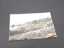 REFLETS DE LA CÔTE D' AZUR MÉDITERRANÉE  CPA CPSM VINTAGE  15 x 21 cm
