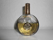 M. Micallef Arabian Diamond EdP ca. 70/100 ml Original Nischenduft