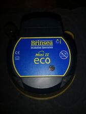 Brinsea Mini II Incubator