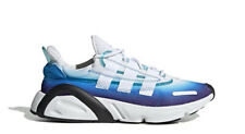 adidas Lexicon Men's Casual Sneakers EE5898