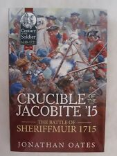 -crucible-of-the-jacobite-03915-the-battle-of-sheriffmuir-1715