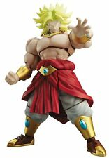 Bandai Figure-rise Standard Dragon Ball Legendary Super Saiyan Broly Model Kit