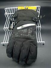 New listing Champion 3M Thiinsulate Ski/Snowboarding Gloves Bk1/C771T Sz L/Xl