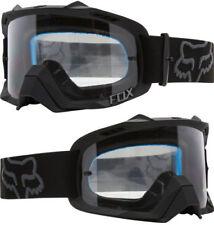 Gafas negros para conductores