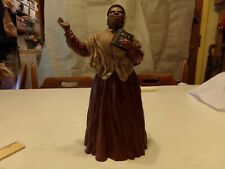 New ListingAll God'S Children Sojourner Truth With Coa