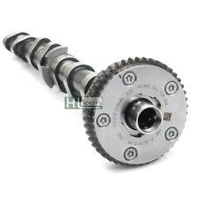 OEM Genuine Intake Cam Timing VVT Control Assembly for 1.8T 2.0T VW Audi Skoda