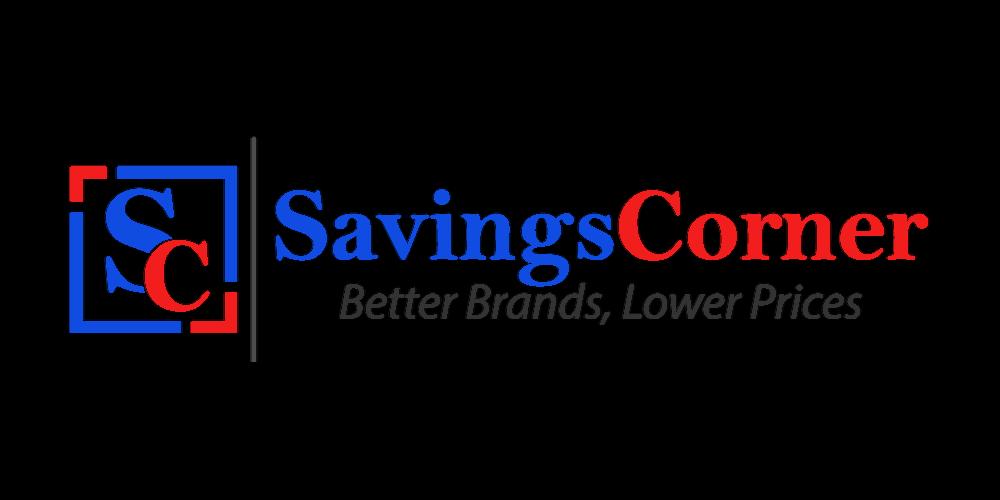 Savings Corner
