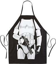 Star Wars Apron Stormtrooper Character Apron BBQ-Cooking