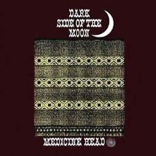 Medicine Head Dark Side Of The Moon CD NEW SEALED