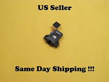 Samsung Galaxy Tab 3 SM-T310 3.5mm Audio Headphone Earphone Jack Port #TV