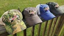 The Hoover Boys Hats