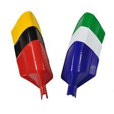 Plastic Brush Handguard for Yamaha XT350 XT600 TENERE XTZ750 TT350 TT600