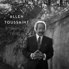 CD de musique variété pour Jazz sur album
