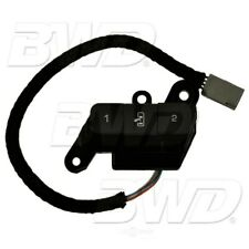 Seat Switch-Power Left BWD S51979 fits 08-12 Buick Enclave