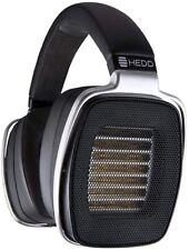 HEDD audio HEDDphone Audiophile Pro Audio Headphone New Boxed