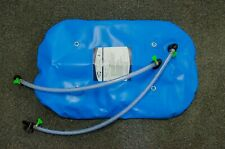 Water Bladder Tank (40Ltrs) for 4x4, Camping- DW40BLP- Potable TPU Material
