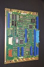 FANUC A20B-2000-0170 USED -  WARRANTY