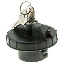 Locking Fuel Cap MGC901 Motorad